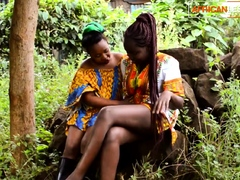 real-african-amateur-lesbians-exposed
