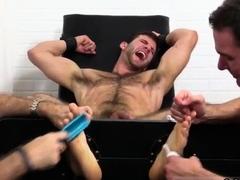 hard-virgin-gay-porn-movie-and-jewish-lady-boy-sex-free