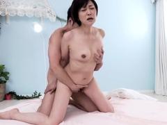 asian-milf-banged-japanese
