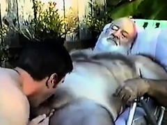hairy-grandpa-gets-sucked-off-by-young-man