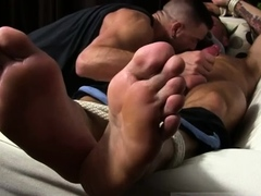 hypnosis-hypnotized-men-boys-feet-gay-dolf-s-foot-sex