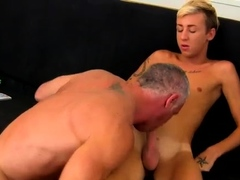 Young boy gay sex bodybuilder This jaw-dropping and