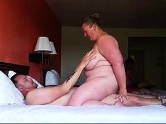 mature-webcam-free-bbw-porn-video