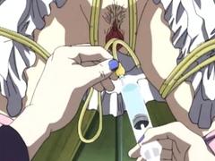 hentai-anime-virgin-bdsm