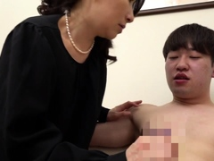 chubby-amateur-milf-toyed-and-blowjob-with-facial-cumshot