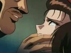 hentai-anime-manga-gangbang