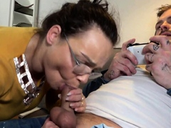 horny-milf-tries-to-cure-her-stepsons-gaming-addiction