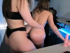 webcam-amateur-webcam-lesbians-free-web-cams-porn