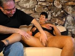 amateureuro-german-granny-heike-w-rides-a-hard-cock