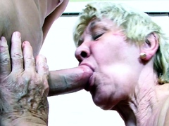 78yr-old-granny-gabi-have-sex-with-big-dick-young-boy