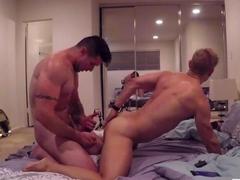 trailertrashboys-dilf-trenton-ducati-raw-breeds-blond-jock