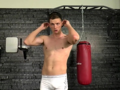 casting-flexing-and-massage-billy-rock