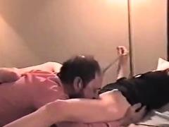 Amateur Bisexual MMF 110