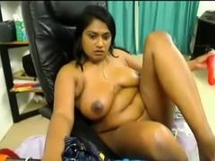 Webcam Chronicles 505