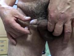 japanese-man-work-hard-trying-to-erection