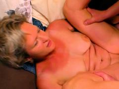 german-mature-blonde-milf-fuck-housewife