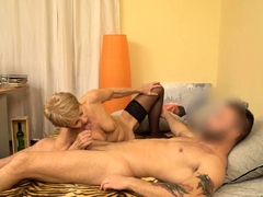 mature4k-reminding-good-old-times-she-was-slut-maid