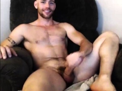 hot-gay-with-e-dildo-shoot-a-load