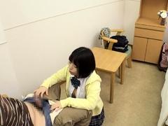 amateur-asian-japanese-anal-creampie