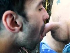 Gay adult sex story in hindi It is very fortunate this