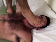 gay-sex-feet-movieture-and-white-male-foot-fetish-of