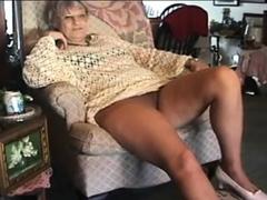 mary-s-sexy-legs
