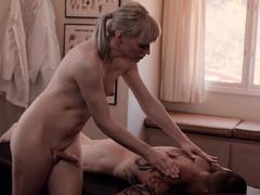 trans-nurse-lianna-lawson-barebacks-guy-and-gives-a-footjob