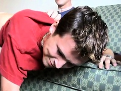 french-guy-spanking-gay-joshuah-gets-it-rough-from-devin