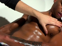 first-time-muscle-worship-omar-ali