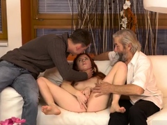 daddy-sex-tape-and-old-mother-girl-young-unexpected