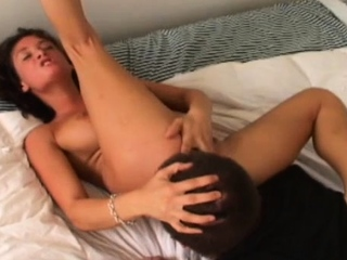 Fascinating cuties are into coarse sex and facesitting often