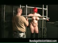 chubby-redhead-babe-gets-bound-part6