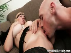 hot-nasty-big-boobed-blonde-milf-slut-part6