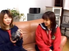 18-years-old-japanese-girl-on-the-couch