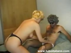 maialina amatoriale bitch amateur