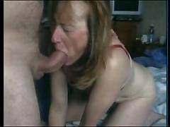 petite-slut-granny-sucking-cock-compilation