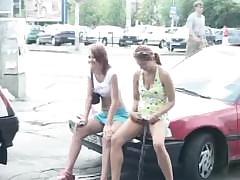 how-polish-girls-piss