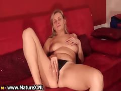 dirty-old-bitch-gets-all-wet-finger-part5