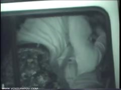 midnight-sexual-intercourse-inside-the-car