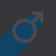 frantic291`s avatar